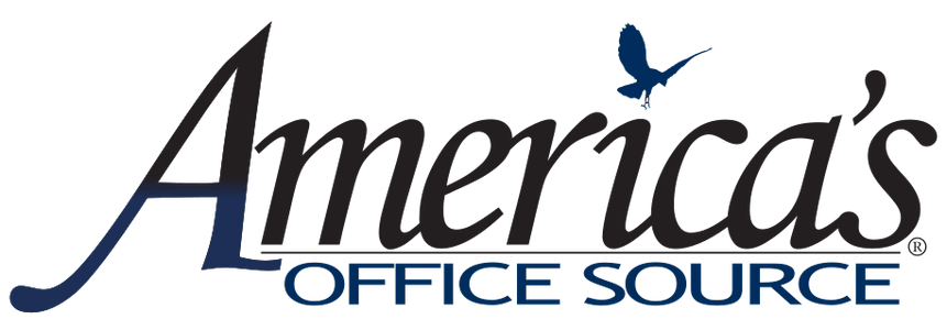 America's Office Source Inc.